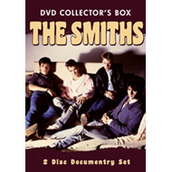 Smiths: Collector's Box (UK-import) (DVD)