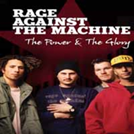 Rage Against The Machine: The Power And The Glory (UK-import) (DVD)