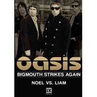 Oasis: Brothers In Arms (UK-import) (DVD)