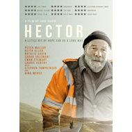Hector (UK-import) (DVD)