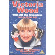 Victoria Wood: All The Trimmings (UK-import) (DVD)