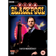 Blackpool/Viva Blackpool (UK-import) (DVD)