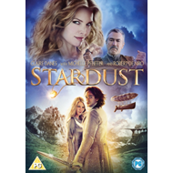 Stardust (UK-import) (DVD)