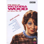 Victoria Wood: The Best Of Victoria Wood As Seen On TV (UK-import) (DVD)