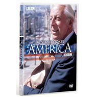 Alistair Cooke's America (UK-import) (DVD)