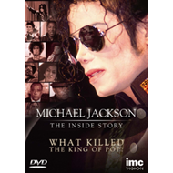 Michael Jackson: Who Killed The King Of Pop? (UK-import) (DVD)