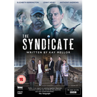 Syndicate: Series 3 (UK-import) (DVD)