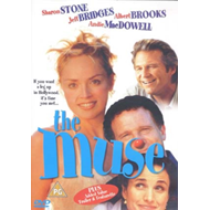 Muse (UK-import) (DVD)