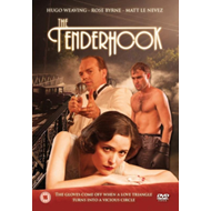 Tender Hook (UK-import) (DVD)