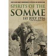 Spirits Of The Somme (UK-import) (DVD)