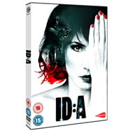 Id:A (UK-import) (DVD)