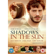 Shadows In The Sun (UK-import) (DVD)