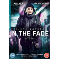 In The Fade (UK-import) (DVD)