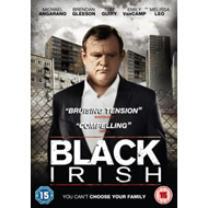 Black Irish (UK-import) (DVD)
