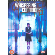 Whispering Corridors (UK-import) (DVD)