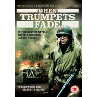 When Trumpets Fade (UK-import) (DVD)