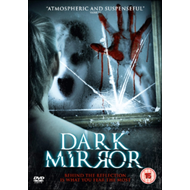 Dark Mirror (UK-import) (DVD)