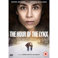 The Hour Of The Lynx (UK-import) (DVD)