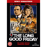 Long Good Friday (UK-import) (DVD)