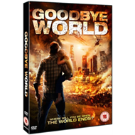 Goodbye World (UK-import) (DVD)