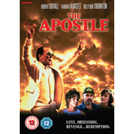 Produktbilde for The Apostle (UK-import) (DVD)
