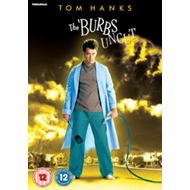 Produktbilde for The 'burbs (UK-import) (DVD)