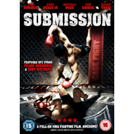 Submission (UK-import) (DVD)