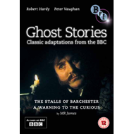 Ghost Stories: Volume 2 (UK-import) (DVD)