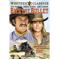 Bite The Bullet (UK-import) (DVD)