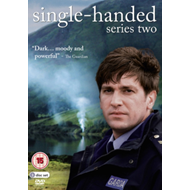 Single Handed: Series 2 (UK-import) (DVD)