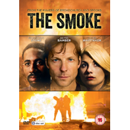 Smoke (UK-import) (DVD)