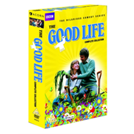 Good Life: The Complete Collection (UK-import) (DVD)