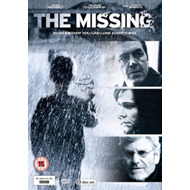 Produktbilde for The Missing (UK-import) (DVD)