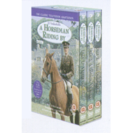 Horseman Riding By: Complete Collection (UK-import) (DVD)