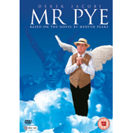 Mr Pye (UK-import) (DVD)