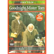 Goodnight Mister Tom (UK-import) (DVD)