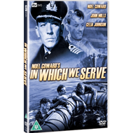 In Which We Serve (Special Edition) (UK-import) (DVD)