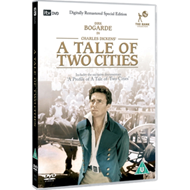 Tale Of Two Cities (Special Edition) (UK-import) (DVD)