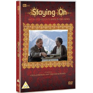 Staying On (UK-import) (DVD)