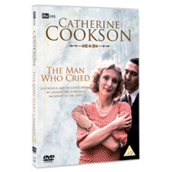 Produktbilde for The Man Who Cried (UK-import) (DVD)