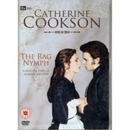 The Rag Nymph (UK-import) (DVD)