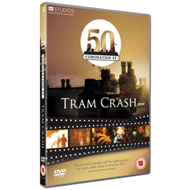Coronation Street: Tram Crash (UK-import) (DVD)