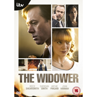 Produktbilde for The Widower (UK-import) (DVD)