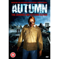 Autumn (UK-import) (DVD)