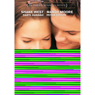 Produktbilde for A Walk To Remember (DVD)