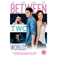 Between Two Worlds (UK-import) (DVD)