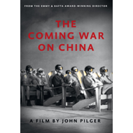 Coming War On China (UK-import) (DVD)