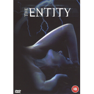 Produktbilde for The Entity (UK-import) (DVD)