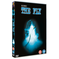Fly (UK-import) (DVD)
