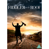 Produktbilde for Fiddler On The Roof (UK-import) (DVD)